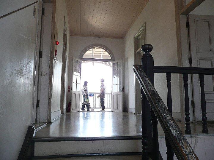 旧三菱第二ドックハウス_c0112559_1393831.jpg