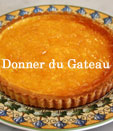 Fromage_d0110462_1416660.jpg