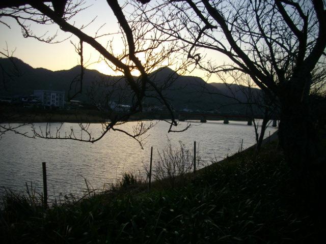 f0113862_20104596.jpg