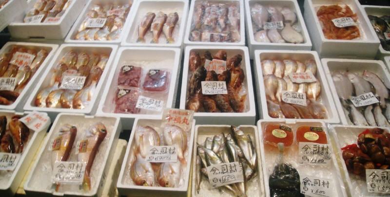 御食国(みけつくに)若狭小浜市食のまちづくり視察_f0059673_00911.jpg