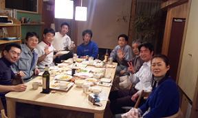 日劇スクリーン2_a0107574_21353836.jpg