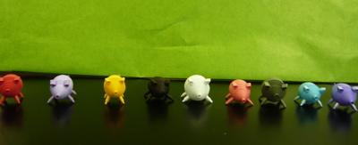 PIG! PIG!PIG!...........ブヒッ♡_e0112378_1327786.jpg
