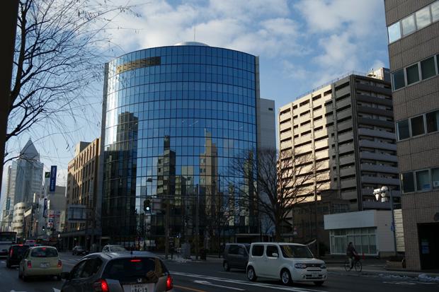 Furumachi, Niigata City_e0174281_22114381.jpg