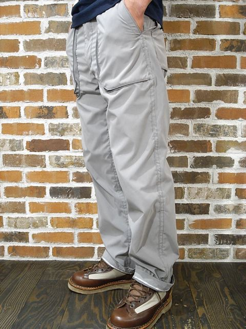 White Mountaineering 10 S/S Collection ! そして明日はお祭りです!_c0079892_22331975.jpg
