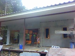f0131193_1233368.jpg