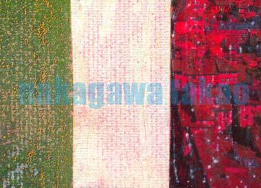 f0182005_1983593.jpg