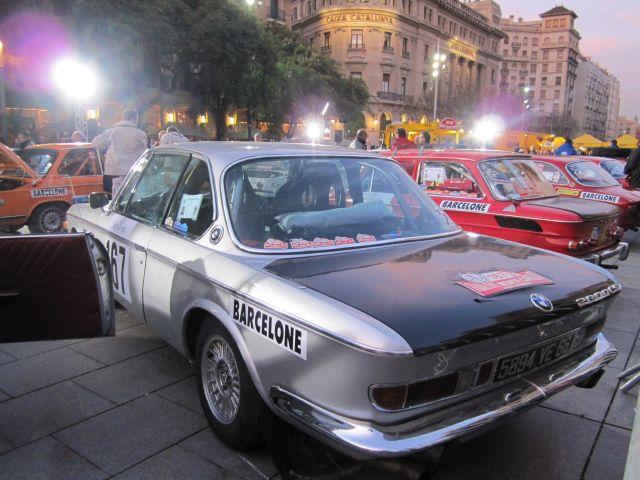 レトロ・カーのモンテカルロラリー Rally Montecarlo Historique 2010_b0064411_23112536.jpg