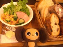 福岡のパン_a0166313_2023313.jpg