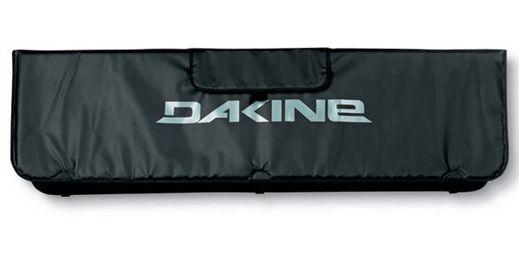 "DAKINE PICK-UP PAD LARGE(""62/157cm)_e0069415_1415149.jpg"