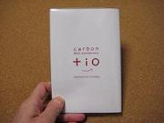 carbon 1DAY shop リッツカールトン大阪!!⑫_f0190816_22222430.jpg