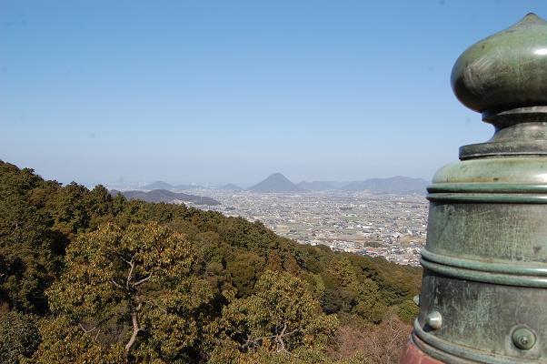 高松うどん と 金毘羅さん_f0053218_1854483.jpg