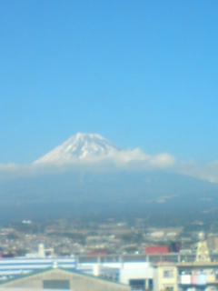 富士山_f0076322_13275692.jpg