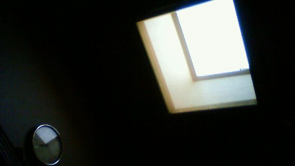 a0012423_13125532.jpg