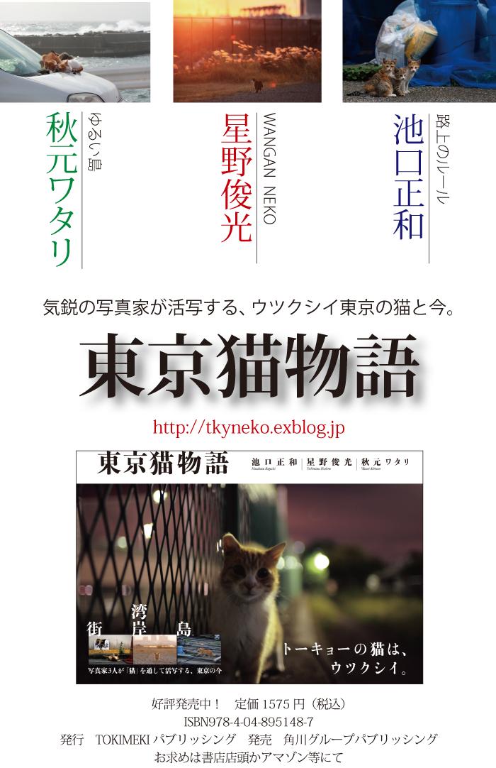 1月30日 本日発売 (一部書店では明日以降)_c0194541_1835757.jpg