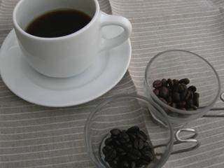 おいしいコーヒーを販売致します。_c0156749_17223439.jpg