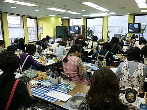 東京セミナー1日目_a0092659_21353456.jpg