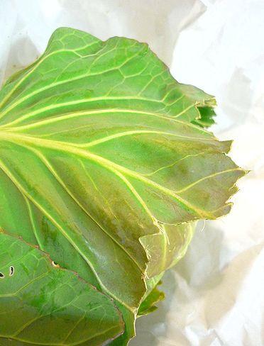 湘南の景子さんの作る  母乳のような優しいお野菜たち@代官山 dream project 。。。* *。:☆.。†_a0053662_9192380.jpg