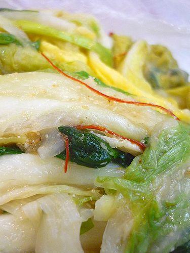 湘南の景子さんの作る  母乳のような優しいお野菜たち@代官山 dream project 。。。* *。:☆.。†_a0053662_9204177.jpg