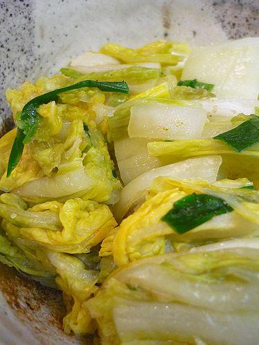 湘南の景子さんの作る  母乳のような優しいお野菜たち@代官山 dream project 。。。* *。:☆.。†_a0053662_9254990.jpg