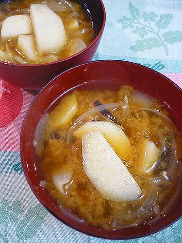 湘南の景子さんの作る  母乳のような優しいお野菜たち@代官山 dream project 。。。* *。:☆.。†_a0053662_9381294.jpg