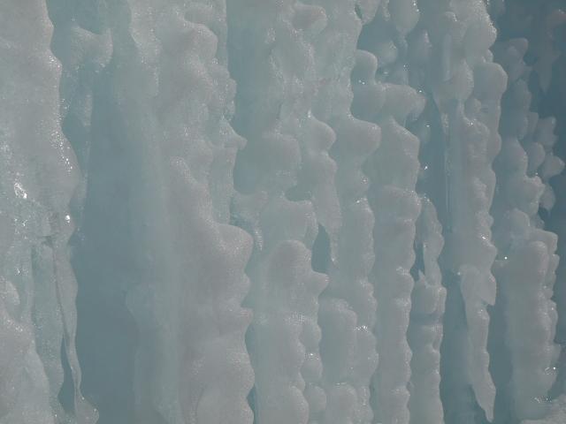 支笏湖氷濤まつり 2010_d0153062_8512810.jpg