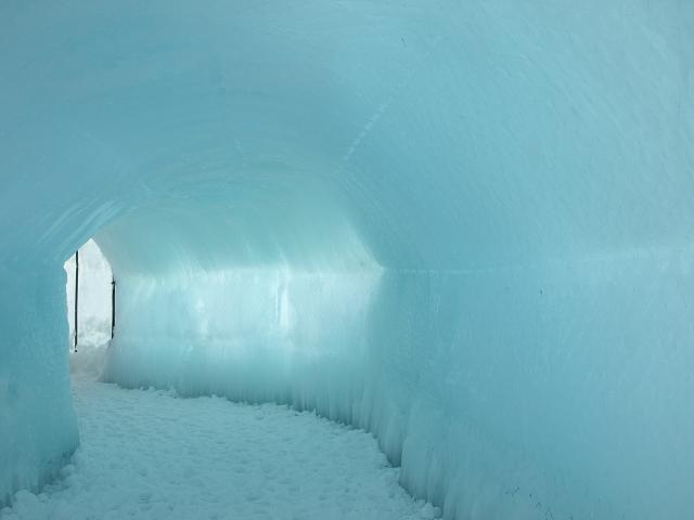 支笏湖氷濤まつり 2010_d0153062_8515292.jpg