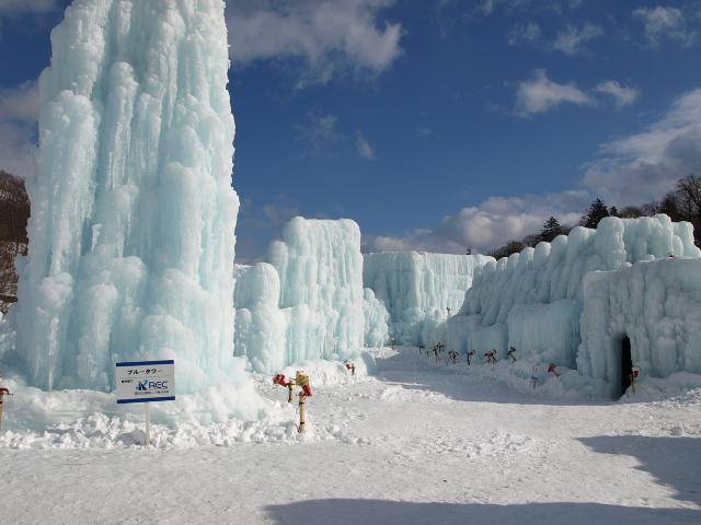 支笏湖氷濤まつり 2010_d0153062_8521072.jpg