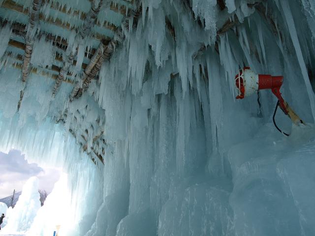 支笏湖氷濤まつり 2010_d0153062_853365.jpg