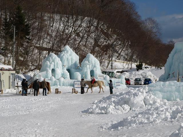支笏湖氷濤まつり 2010_d0153062_8535498.jpg