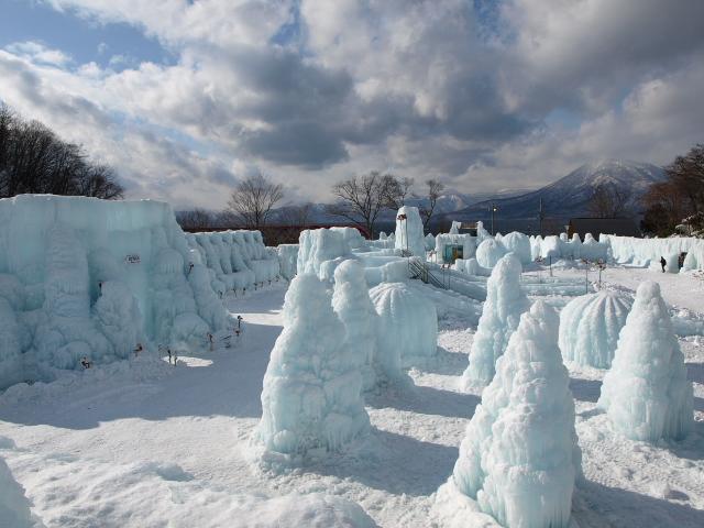 支笏湖氷濤まつり 2010_d0153062_8541164.jpg