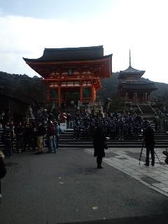 土曜な京都観光_d0113681_23422475.jpg