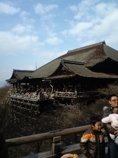 土曜な京都観光_d0113681_23475749.jpg
