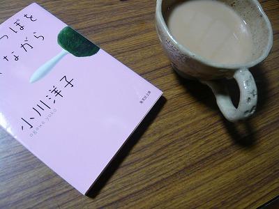 読書ブレイク_c0165589_1104611.jpg