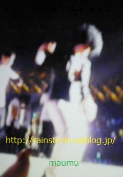 台湾終了!!★★★黒アフロ★ブログをはじめて6年目突入_c0047605_0333599.jpg