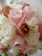 白ドレス&色ドレス _f0054809_14263169.jpg