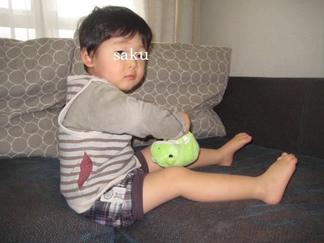 c0220112_1745516.jpg