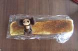 またまた福岡のパン_a0166313_1337131.jpg