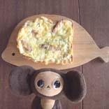またまた福岡のパン_a0166313_13372671.jpg