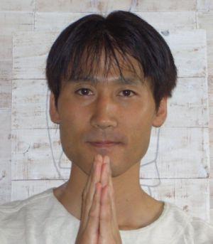 11月の東京キャンプのヨーガの時間のご案内_d0103413_962072.jpg