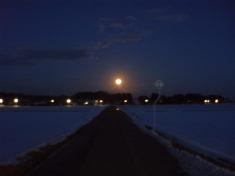 -月光-_f0135515_9192011.jpg
