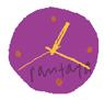時計のはなし_c0023016_0363576.jpg