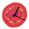 時計のはなし_c0023016_0403973.jpg