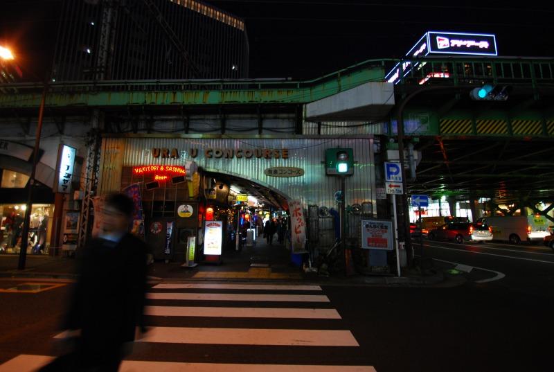 SHINBASHI_d0065116_22274410.jpg