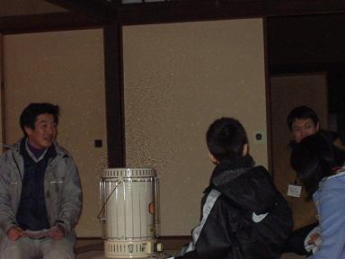 きらり☆ 清水園_e0135219_14421384.jpg