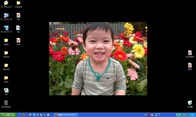 b0026822_2223755.jpg