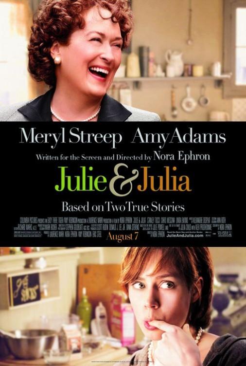 Julie & Julia_a0012423_0245419.jpg