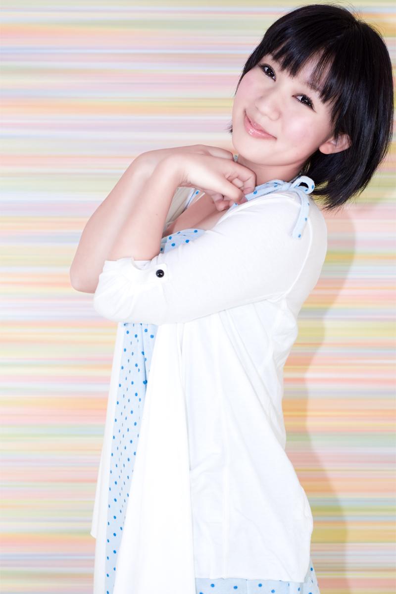 スタジオ撮影_e0196140_033086.jpg