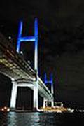 橋尽くし_b0084241_065184.jpg
