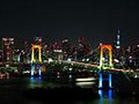 橋尽くし_b0084241_071795.jpg
