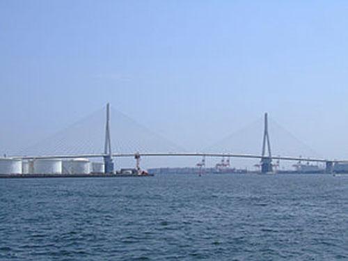 橋尽くし_b0084241_073712.jpg